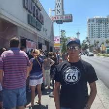 Luis Garrison's stream