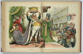 open door policy imperialism. President McKinley - Assassination (Illustration) Famous Historical Events  American Presidents Crimes And Criminals Open Door Policy Imperialism F