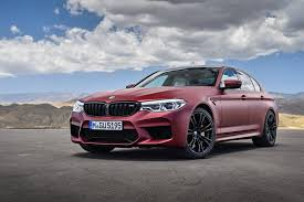 new bmw 2018. wonderful new the new 2018 bmw m5 teased in a facebook video on bmw