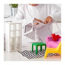 ikea doll furniture. Ikea Doll Furniture G