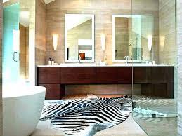 rust bathroom rugs rust bath mat rust bathroom rugs rust bathroom rugs outstanding bathroom rug ideas