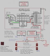 trail king trailer wiring diagram gallery wiring diagram sample Wabco ABS Brake Valve at Wabco Trailer Abs Wiring Diagram