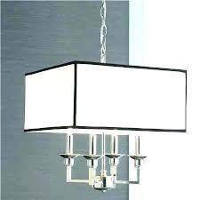 white drum shade chandelier large light shades silver grey lampshade white drum shade chandelier large light shades silver grey lampshade