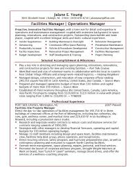 Logistics Coordinator Job Description Resume Template