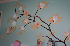 tree wall painting teen girl room. Clubhouse Bed Plans Bedroom Flat Plan Drawing Treehouse Ideas Bunk How To Make Fake Indoor Tree Wall Painting Teen Girl Room