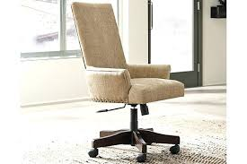 stylish office chairs for home. Stylish Desk Chairs Astonishing Home Of Office Chair Furniture For .
