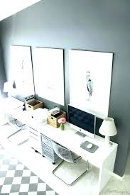 Ikea Office Furniture Ideas Large Size Of Home Office Furniture