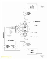 el camino window regulator admirably 1974 karmann ghia engine wiring el camino window regulator beautiful 6 lead motor starter wiring diagram wiring library of el camino
