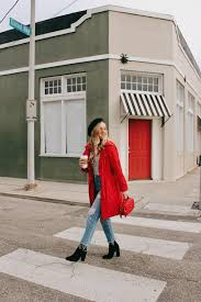 Find restaurant address, phone number, driving there's 458 restaurants listed in mobile, alabama. Best Coffee Shops In Mobile Alabama The Blonderella