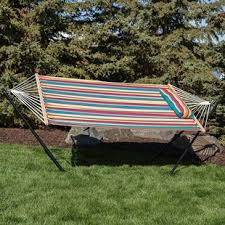 hammock without stand. Wonderful Stand Quickview To Hammock Without Stand R