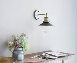 wall sconce. Toby Wall Light Sconce