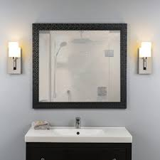 Modern Bathroom Fans Bathroom Decorative Bathroom Soap Dispensers Bathroom Mirrors At