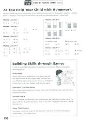 Pearson Education Math Worksheets 3rd Grade Valentines Day ...