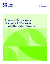 How To Forecast Balance Sheet Household Balance Sheet 2018 Update And Rebased Forecast Investor