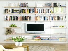 wall bookshelf ideas full size of home ideas of wall bookshelves cool wall shelves thin floating wall shelves ideas