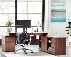home office desks sets. Astonishing Executive Desk Set Office Furniture Home Sets Desks A