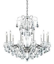 unique schonbek crystal chandelier schonbek crystal chandeliers crystal chandelier crystal