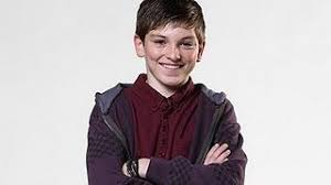 Ωєℓ¢σмє everybody ツ this is a page of the dumping ground kids at elm tree house '' we do. Liam My Fave Character I Miss Him So Much He Was So Cheeky And Charming And Always Made The Epi Tracy Beaker Tracy Beaker Returns Tracy Beaker Returns Cast