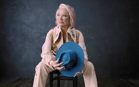 Tucker Signing Chart Tanya Tucker And Friends Set For January 12th At Ryman