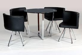 spectrum dining table