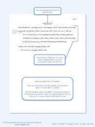 002 Model Mla Paper Citation Museumlegs