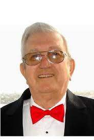 Obituary of Vorie Edwin Foos | Funeral Homes & Cremation Services |...