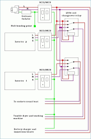 fortable raven 440 wiring diagram contemporary electrical Raven 440 Wiring Harness fortable raven 440 wiring diagram contemporary electrical of fortable raven 440 wiring diagram contemporary electrical