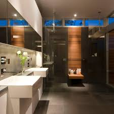 Small Picture font modern bathroom designs from scavolini modern bathroom