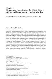 buy research papers nj writing good argumentative essays l essay topics 100