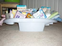 how to shower with baby planning a baby shower baby shower favor ideas shower recipes