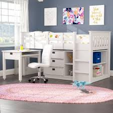 cool bunk beds with desk. Save Cool Bunk Beds With Desk S