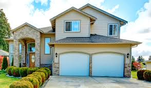 neighborhood garage doorYour Home Garage Doors Specialist  Neighborhood Garage Door Repair