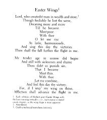poems form limbo by edward kamau braithwaite teaching english