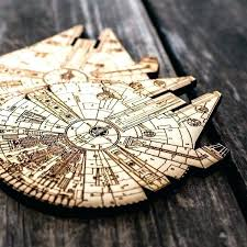 best drink coasters it for wooden