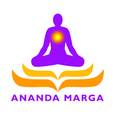 Ananda Marga Wikipedia