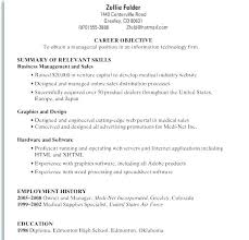 Cna Resume For Hospital Samples Of Resumes Best Ideas Of Free Resume