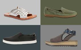 Well Feet Light Shoes The Most Comfortable Arch Support Shoes For Women Travel