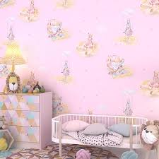 home wall decoration childrens room