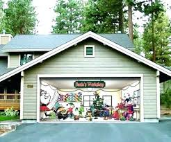 garage door paint ideas garage door paint ideas garage door painting mural garage door painting garage garage door paint ideas