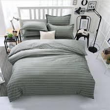 best queen comforter bedding set