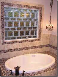 Decorative Glass Tile Borders