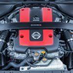 2018 nissan z35. wonderful 2018 2018 nissan z35 engine review throughout nissan z35