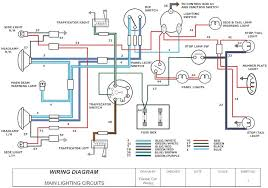 2009 silverado speaker wiring diagram images wiring diagram for classic car wiring diagrams