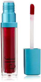 Amazon Com Elf Cosmetics Aqua Beauty Liquid Gel Lip Stain 57040