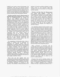 Epa Federal Facilities Forum Issue