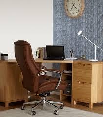 john lewis home office furniture. home office furniture desk john lewis