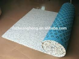 soundproof rug pad soundproof soundproof carpet padding soundproof rug pad