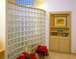 glass block furniture. Clear / White/ Colored Glass Block For Wall Furniture S