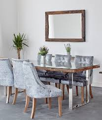 plank dining table lifestyle 510 600