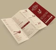 broture aahna graphics wholesaler of visiting card manufacturer